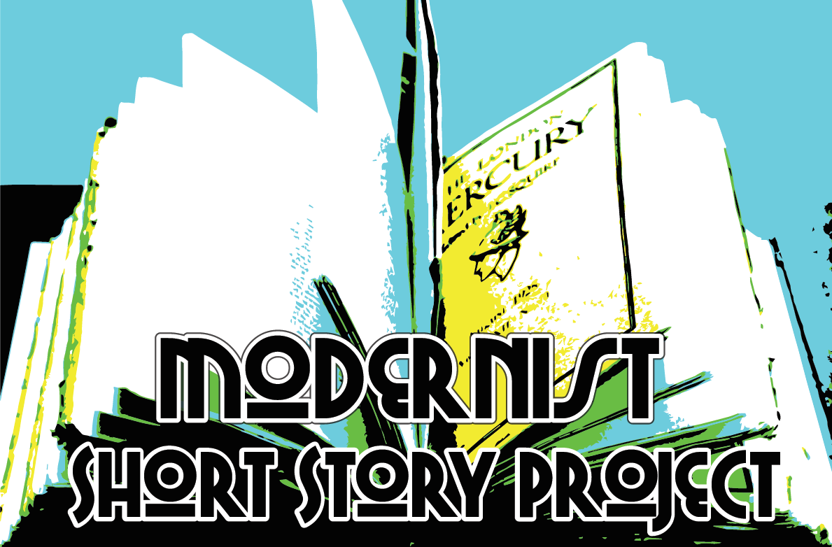 Modernist Short Story Project