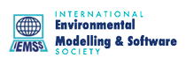 International Environmental Modelling & Software Society
