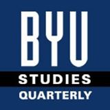 BYU Studies Quarterly