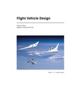 Flight Vehicle Design