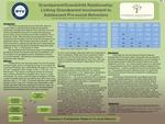 Grandparent/Grandchild Relationship: Linking Grandparent Involvement to Adolescent Pro-social Behaviors