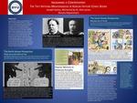 Imagining a Controversy: The Taft-Katsura Memorandum in Korean History Comic Books
