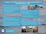 Ladders to the Sky: Implications of 'Mental Retardation' in Vishakhapatnam, India