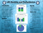 LDS Doctrine and Perfectionism