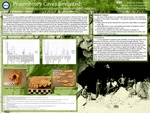 Promontory Caves Revisited: Preliminary Analysis of Faunal Material from 42BO1 and 42BO2