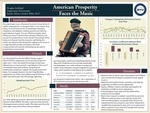 American Prosperity Faces the Music