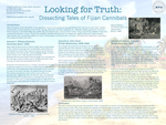 Looking for Truth: Dissecting Tales of Fijian Cannibals