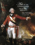 Art of the Commander, Art of the Servant by William Adams