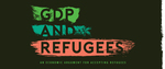 GDP and Refugees: An Economic Argument for Accepting Refugees by Michael Jarman