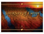 Journey of Faith: From Jerusalem to the Promised Land