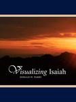 Visualizing Isaiah
