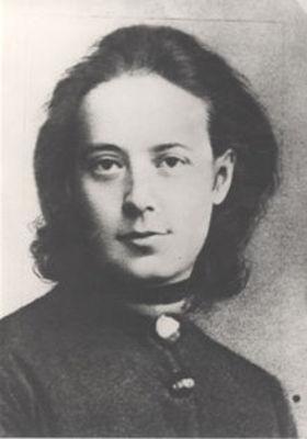 Marianne Hainisch, 1839-1936
