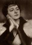Lena Stein-Schneider, 1874-1958