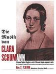 Mein Stern by Clara Wieck Schumann