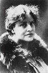 Lou Andreas-Salome, 1861-1937