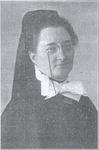 Henriette Arendt, 1874-1922