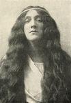 Anna Bahr-Mildenburg, 1872-1947
