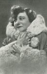 Camilla Frydan, 1887-1949
