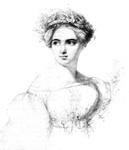 Fanny Mendelssohn Hensel, 1805-1847