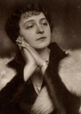 Lena Stein-Schneider