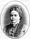 Marie von Ebner-Eschenbach, 1830-1916