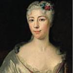 Karoline Auguste Fischer
