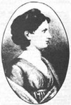 Karoline von Günderode