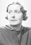 Ann Tizia Leitich, 1891-1976