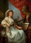 Anna Amalie von Braunschweig-Wolfenbüttel, 1739-1807