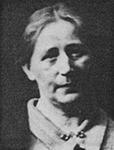 Adelheid Cramer