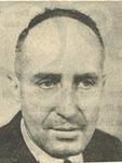 Adolf Maurer