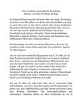 Eine berühmte menschliche Beziehung: Charlotte von Stein und Johann Wolfgang von Goethe by Hans-Wilhelm Kelling