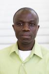 Leonard Bagalwa